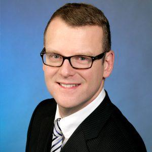 Helmut Freytag