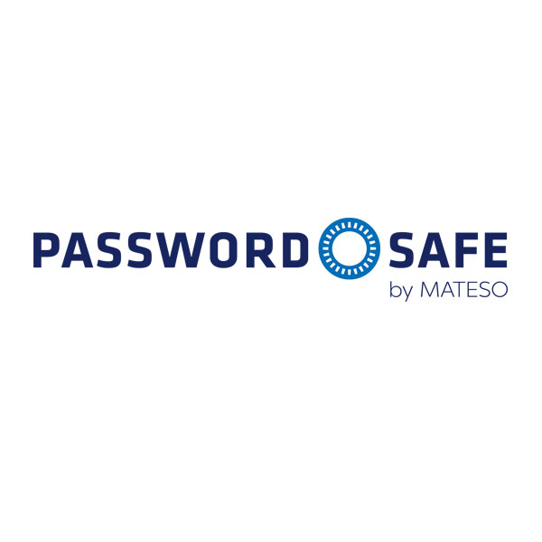 Password Safe Logo