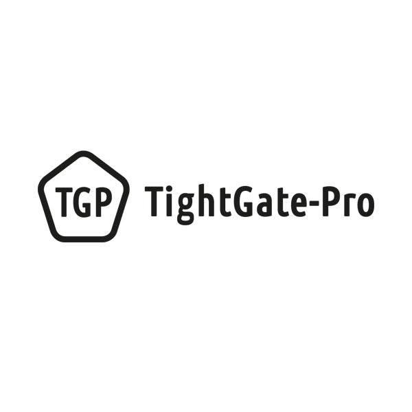 Logo TightGate-Pro