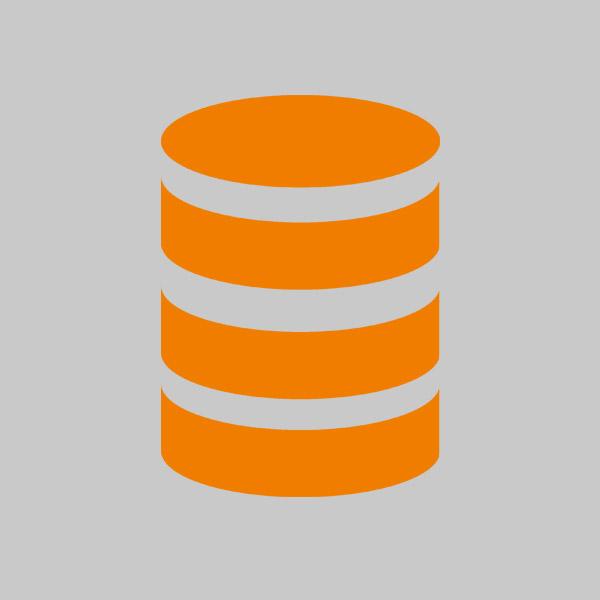 Team Storage