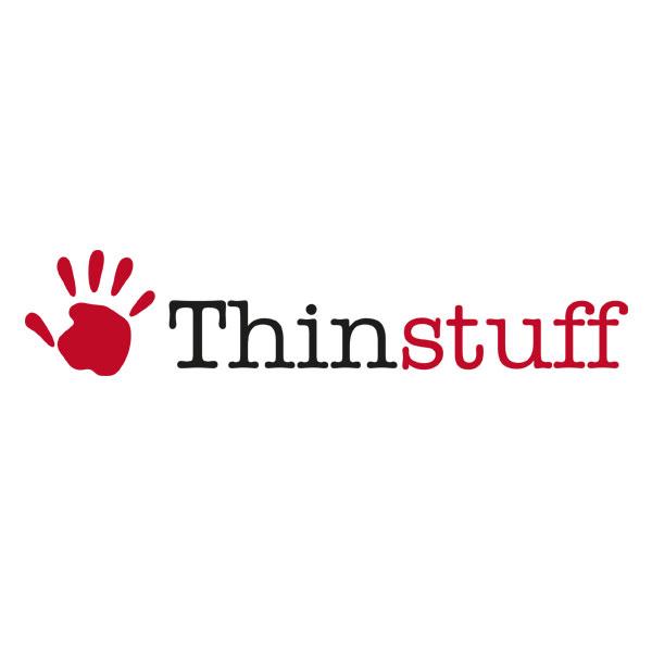 Logo Thinstuff