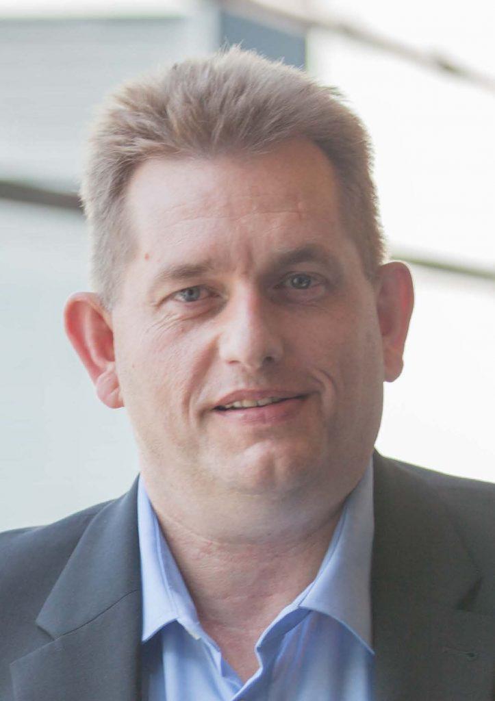 Ralph Koch