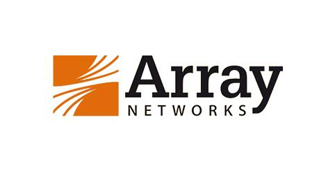 Logo Array