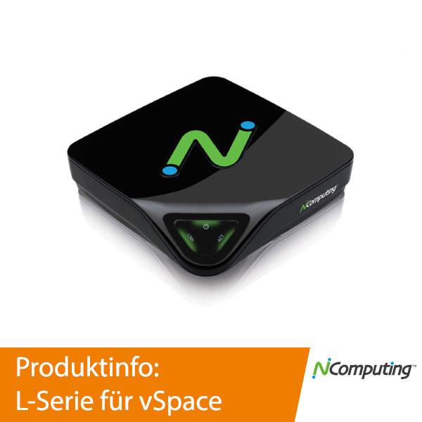 NComputing L-Serie