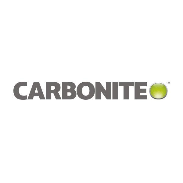 Logo Carbonite