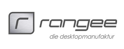 Logo Rangee