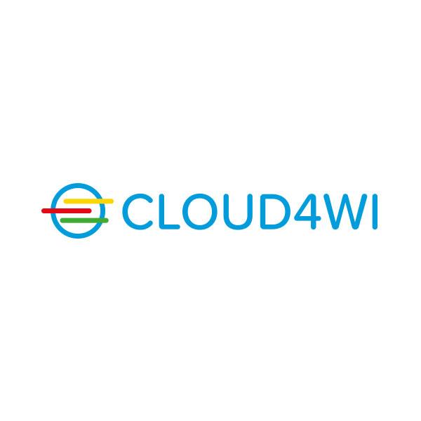 Logo Cloud4Wi