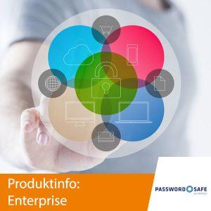 Password Safe Enterprise