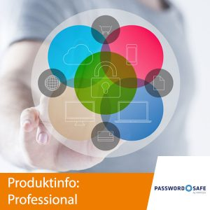Password Safe Professional