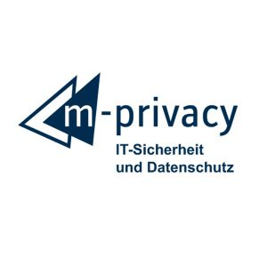 m-privacy