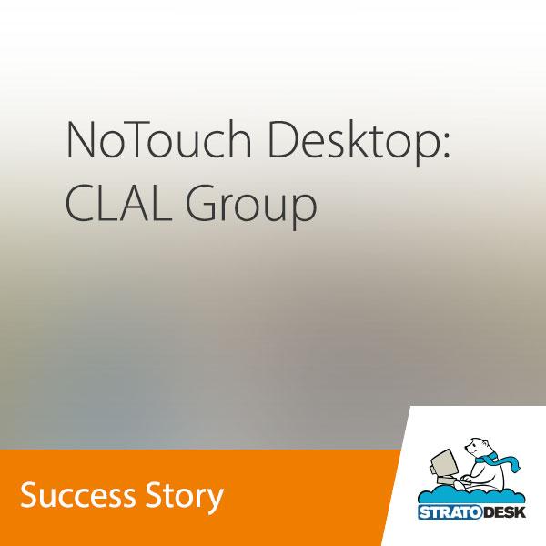 CLAL Group