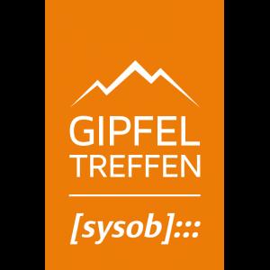 Logo Gipfeltreffen