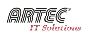 Logo ARTEC - Archivierung