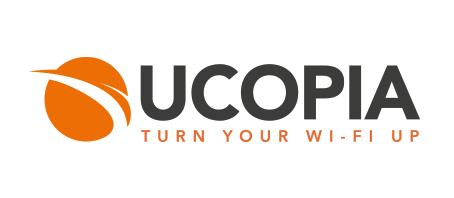 Logo UCOPIA