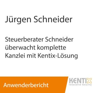 Steuerberater-Kanzlei Schneider