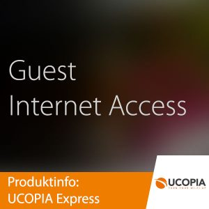 UCOPIA Express