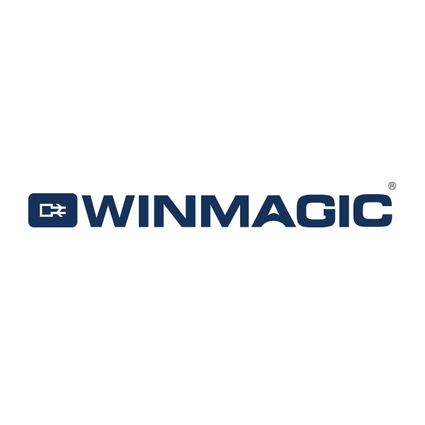 Logo WinMagic