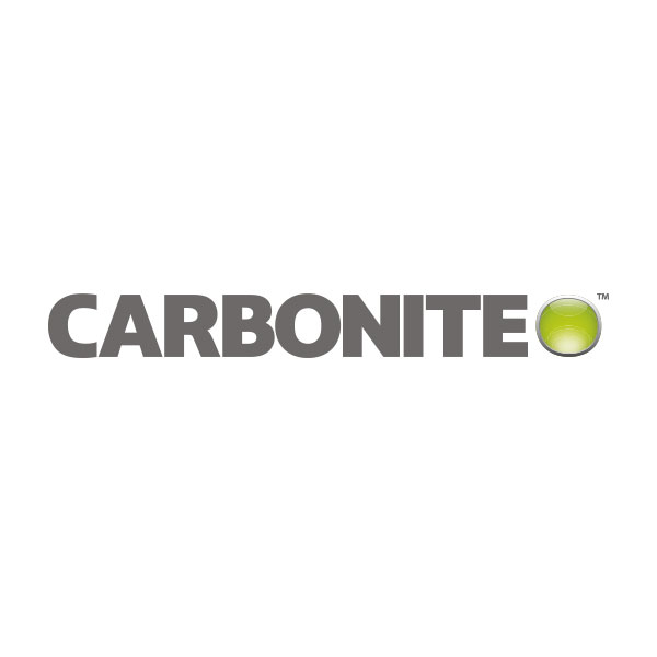 Logo Carbonite