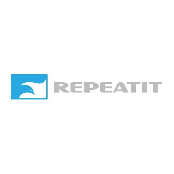 Repeatit Logo