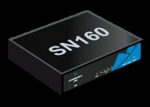 SN160-R
