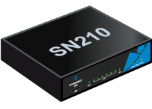SN210-R