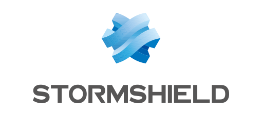 https://www.sysob.com/wp-content/uploads/2018/01/Stormshield_Logo_Slider.png