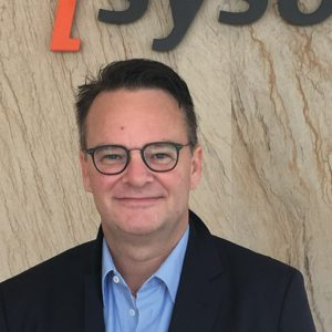 Michael Senn