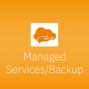 sysob Distribution Managed Service