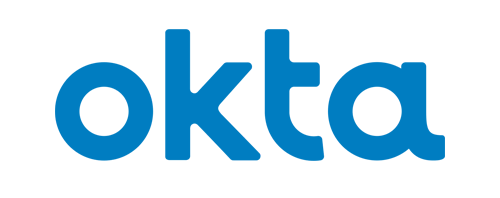 Okta - Identity Management / Zero Trust