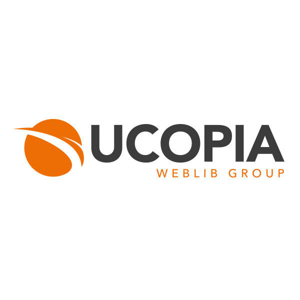 Ucopia Guest Access Lösung