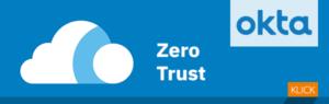 Okta - Zero Trust