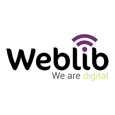 weblib_logo