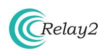 Logo Relay2