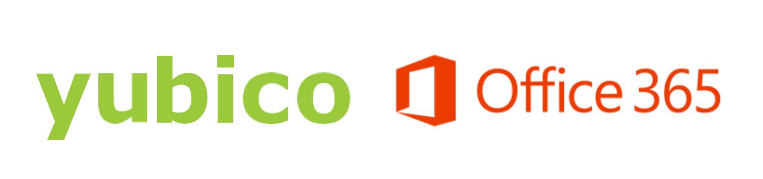 Yubico und Office 365