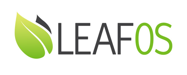 LeafOS von NComputing