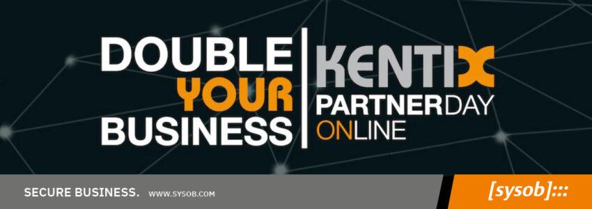 Kentix Partnerday