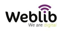 Weblib - WLAN Zugang, Monetarisierung, Marketing