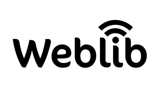 Weblib - Guest Access, WLAN-Zugang, Marketingtools