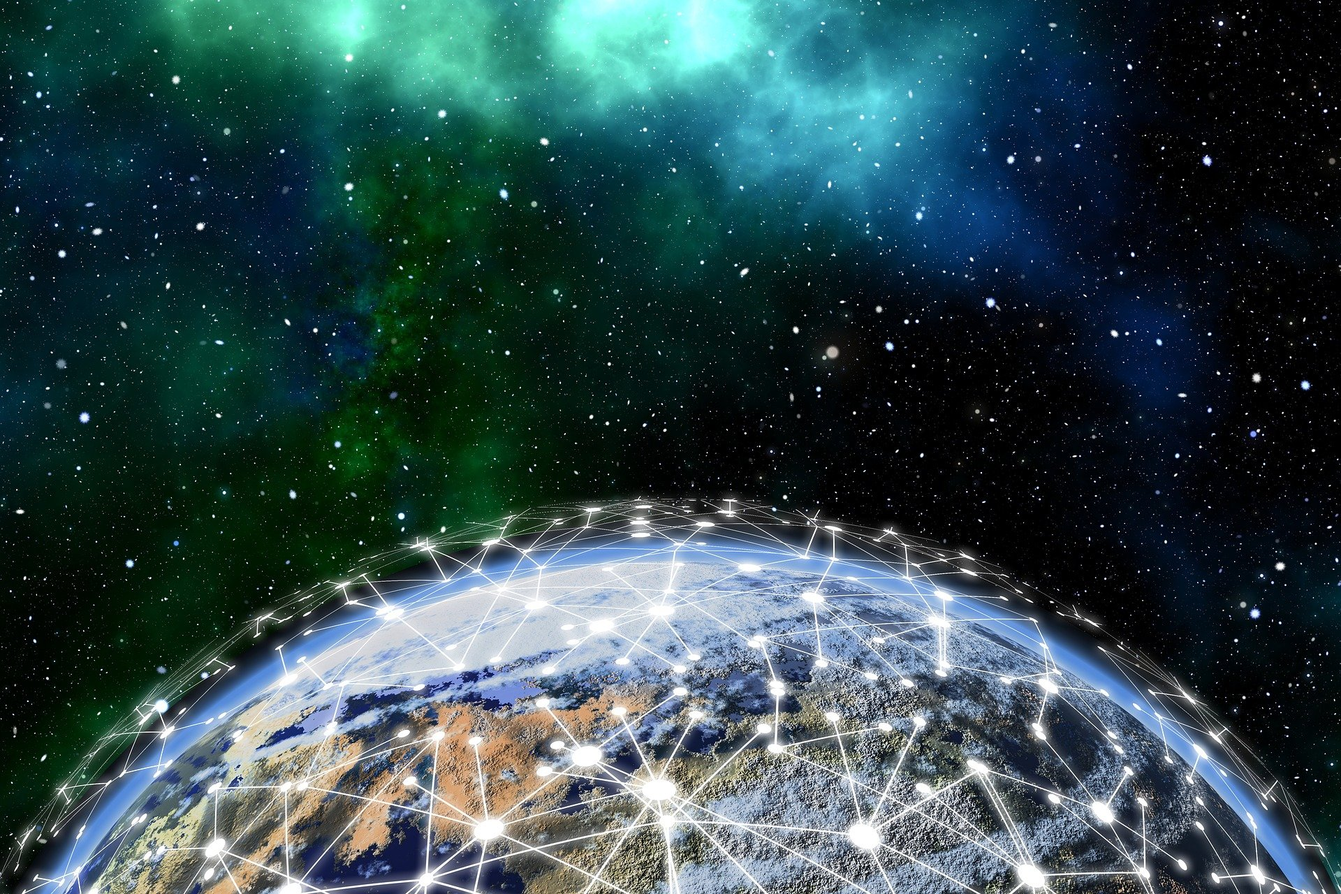 Hintergrund Cato Networks